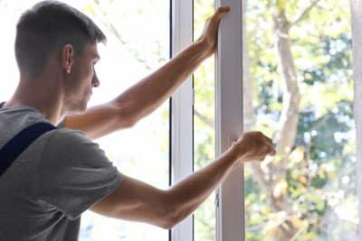 Finding Expert Residential Glass Repair in Seattle