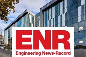 enr-report